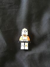 lego star wars 212th clone trooper mimifigure