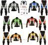 Dynamic Gamma di Colori Uomo Moto / Giubbotto Moto in pelle Pantaloni Vestito