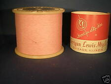 Litz Wire 5/44 250 ft