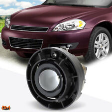 For 05-10 Chevy Cobalt/GMC Canyon OE Style Front Bumper Fog Light/Lamp 1PC L/R