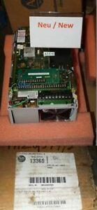 Allen Bradley 1336S-B010-AN-EN-HA2-L4 Drive 15HP Inverter 1336S