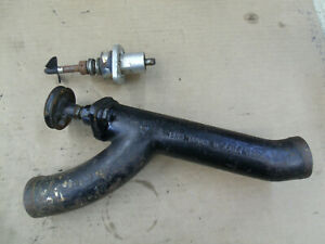 Model T Ford Accessory Collectible Water Pump MT-4685