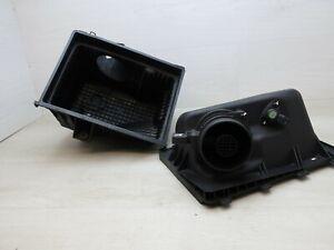2007 JEEP COMMANDER INTAKE AIR FILTER BOX 53013803AC