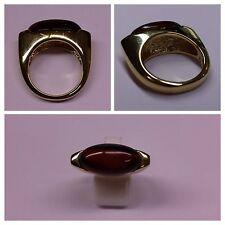 PL Pierre Lang Ring VII 55 Größe Modeschmuck