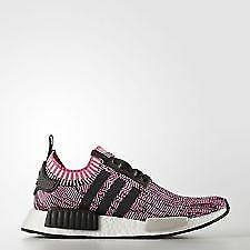women adidas shoes