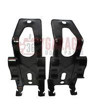 Craftsman LiftMaster 41A5266-1 Garage Door Opener Safety Beam Sensor Bracket Kit