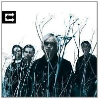 Tom Petty And The Heartbreakers - Echo (NEW CD)