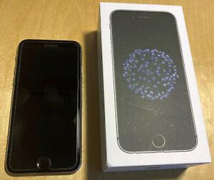 Apple iPhone 6s Plus - 32GB - Grigio Siderale (Sbloccato)