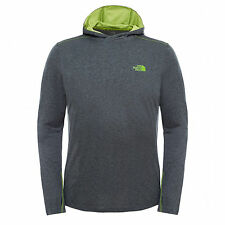 The North Face Herren Outdoor-Jacken & Westen aus Polyester