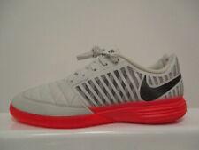 Nike Lunar Gato II IC Indoor Court Football Trainers Mens UK 6 EUR 40 *5291