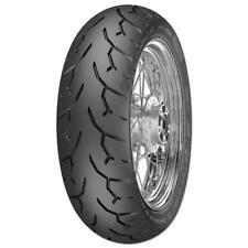 Pirelli Road Night Dragon GT Rear 200/55-17 Motorcycle Tyre