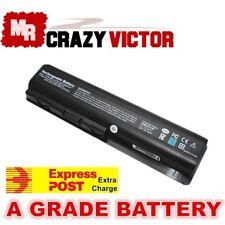Battery for HP HSTNN-Q40C HSTNN-Q43C HSTNN-Q58C HSTNN-UB72 HSTNN-UB73 HSTNN-UB79