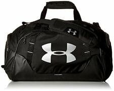 Under Armour Undeniable Duffle 3.0 L Sac Sportif 1300216 0001