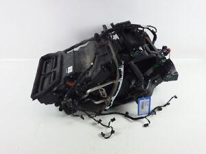 3W2816003A Heater Box Fan Blower Rhd Bentley Flying Spur (3W) 6.0