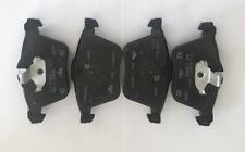Brand New Genuine Jaguar Stype, XJ, XK, XF Front Brake Pads Kit (C2C40926)