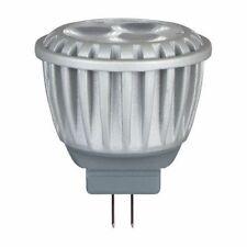 Crompton 5730 MR11 LED 3.5Watt Warm White 2700K