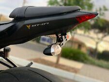Yamaha MT-07 FZ-07 Tail Tidy Fender Eliminator For Year 2014-2020