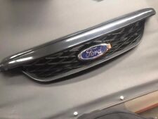 Ford Falcon BA BF XR6 XR8 NEW UPPER GRILLE INCLUDES NEW BADGE