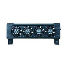 Boyu ventilador 4 29x48x12 cm Fs-604