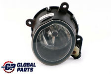BMW Mini Cooper One R50 R52 R53 Fog Lights Lamp Right O/S 6911722