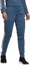 Adidas Women's Tiro 19 Training Pants, Tech Ink/White