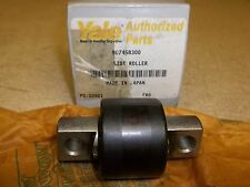 NEW Lawn Equpiment Part Yale 907458300 Side Roller *FREE SHIPPING*