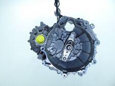 Schaltgetriebe Getriebe VW Up (AA) 1.0 QCD  29072km