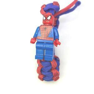 Children Bracelet.(knitting 25cm adjustable).Spider-man,kid bracelet,boy gift,🎁