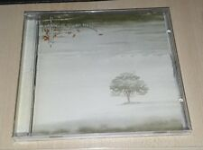 Genesis - Wind And Wuthering (Remastered, 2007) - CD -(Collins/Rutherford/Banks)