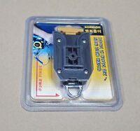 New Komelon Tape Measure Belt Holder Clip for all Komelon Tapes