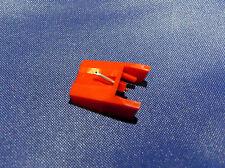 Aguja aguja diamante parte para trío Kenwood N69 V69 P31 P110 P110S giradiscos