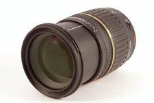 Tamron Objektiv AF 17-50mm  LD XR DI II  SP Zoom F/2,8 -  Canon EF  #19MP0038N