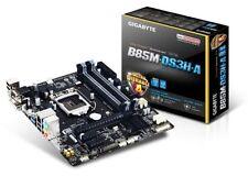 Schede madri Intel microATX per prodotti informatici