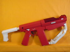 Ps3/ps4 VR Sharpshooter Pistola Rifle oficial Sony Sharpshooter Mover compatibles