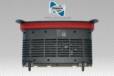 Tms AHL Led Xenon Módulo Lear Del Controlador BMW X3 F25 X4 F26 LCI 7409738