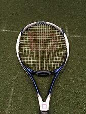 Wilson Hammer LT Tennis Racquet