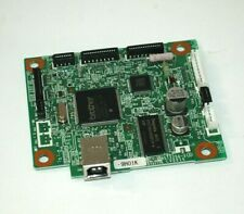 Brother HL-2140 Printer Main Logic Board PCB Assembly / Formatter