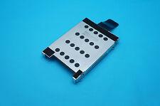Toshiba Satellite A205 HDD Caddy/HARD DISK CADDY