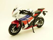 Honda Cbr1000rr NewRay 1 12 Ny57793 Miniature