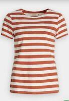 Seasalt Sailor T-Shirt