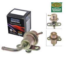 Herko Fuel Pressure Regulator PR4169 For Nissan 200SX Sentra 1995-2000