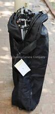 "f.64 f64 LSB Water-Resistant 36"" Light Stand Bag (BLACK) NEW"