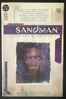 Sandman #22 1991 First Printing DC Vertigo Comic Book
