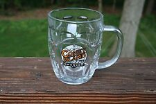 Coney Island Brewing Co. Dimpled Mug