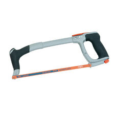 Bahco HACK SAW 325 300mm Ergonomical Frame, High Tension, 24T Bi-Metal Blade