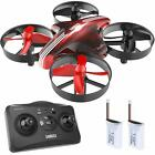 RC Drone JJRC H56 Throwing Induction Infrared Interactive Mode Remote Control