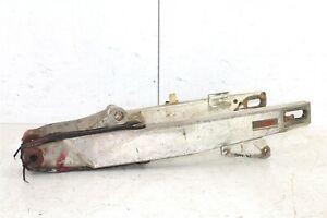 1988 Honda CR125R Swingarm