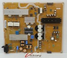 Used Samsung UN55HU6950FXZA TV- Power Supply Board BN44-00755A / PSLF281W07A