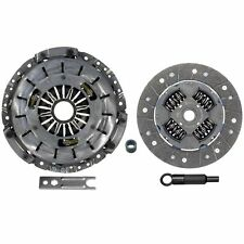 Clutch Kit AUTOZONE/DURALAST PERFECTION NU31339-1SA