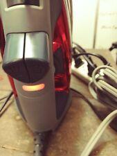 L👀K Shark Gi305 Professional 1500 Watts Lightweight Steam Iron